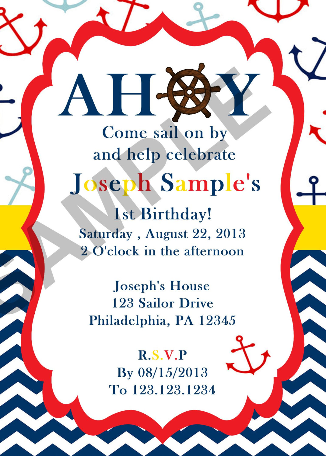 Mexican Party Invitations for adorable invitations layout